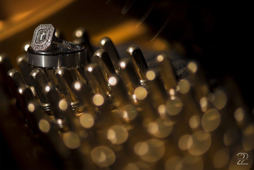 Sony A9 | Nikon 105mm f/2.8 @ 6.3 | Iso 50 | 1/250 sec | Godox V860II camera left w/ MagMod MagGrid & MagSphere Attached