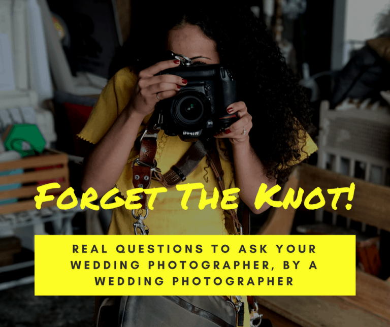 Cincinnati Wedding Photographer - Studio 22 Photography - Dayton Wedding Photos - Questions to Ask A Wedding Photographer