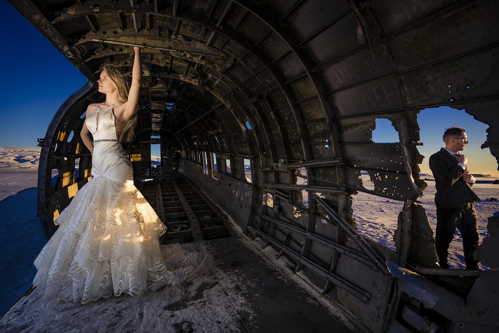 Studio 22 Photography - Destination Wedding Photographer