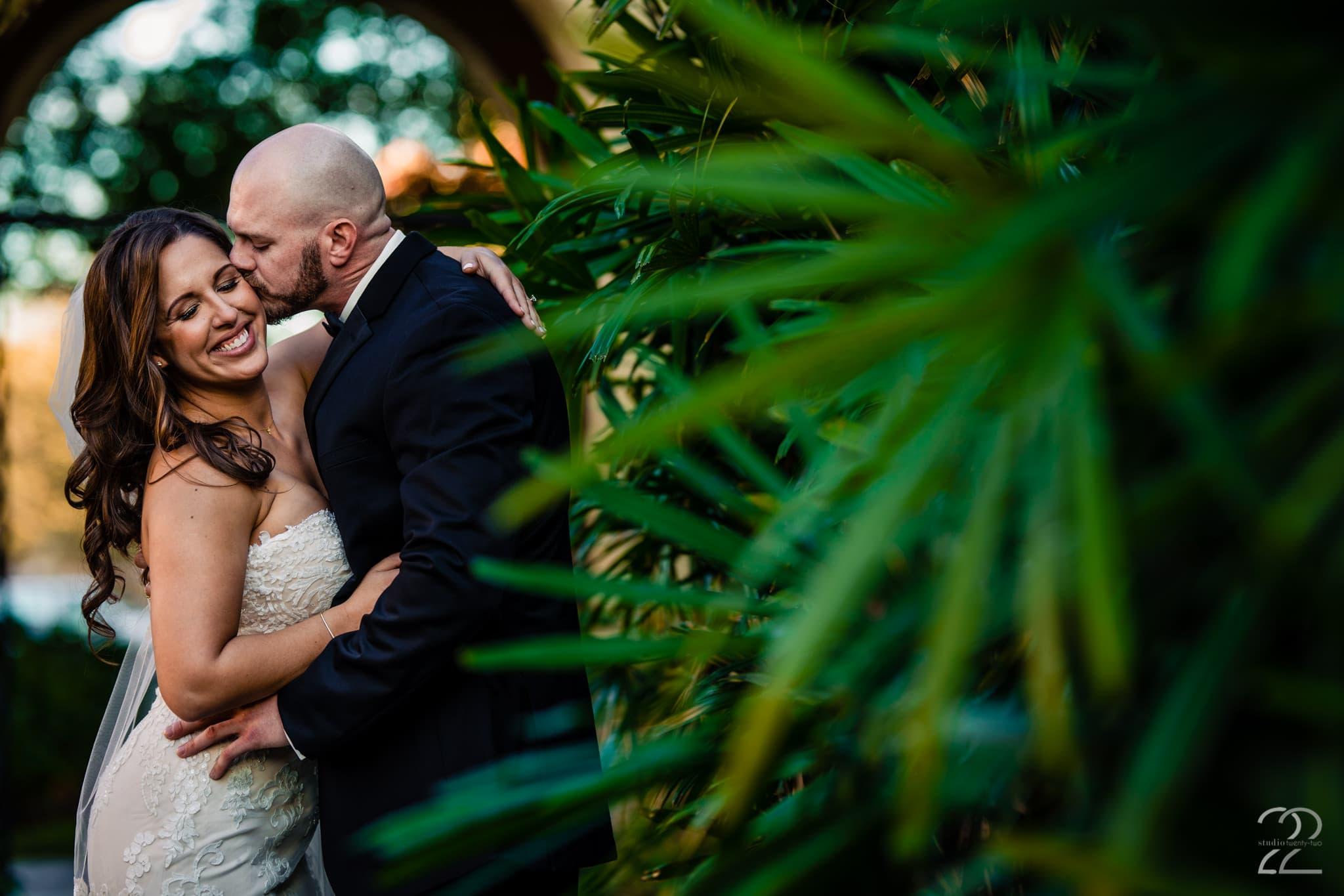 Studio 22 Photography - Naples Wedding Photographer - Sigma 105 Art