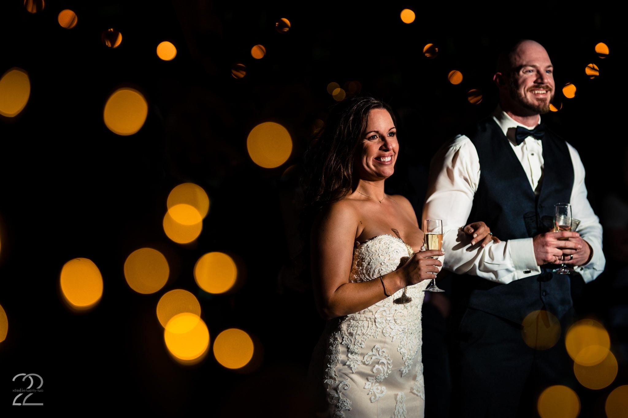 Sigma 105 Art Review - Destination Wedding Photographer - Studio 22 Photography