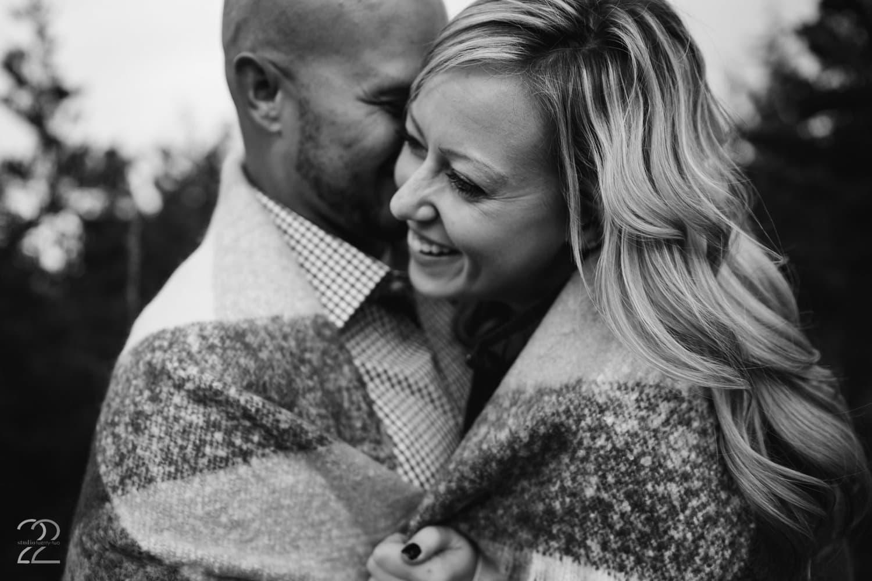 Dayton Wedding Photographer - Cincinnati Wedding Photos - Studio 22 Photography