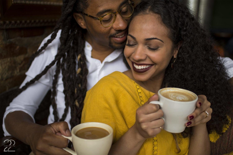 Studio 22 Photography - Best Engagement Photos - Cincinnati Wedding Photographer