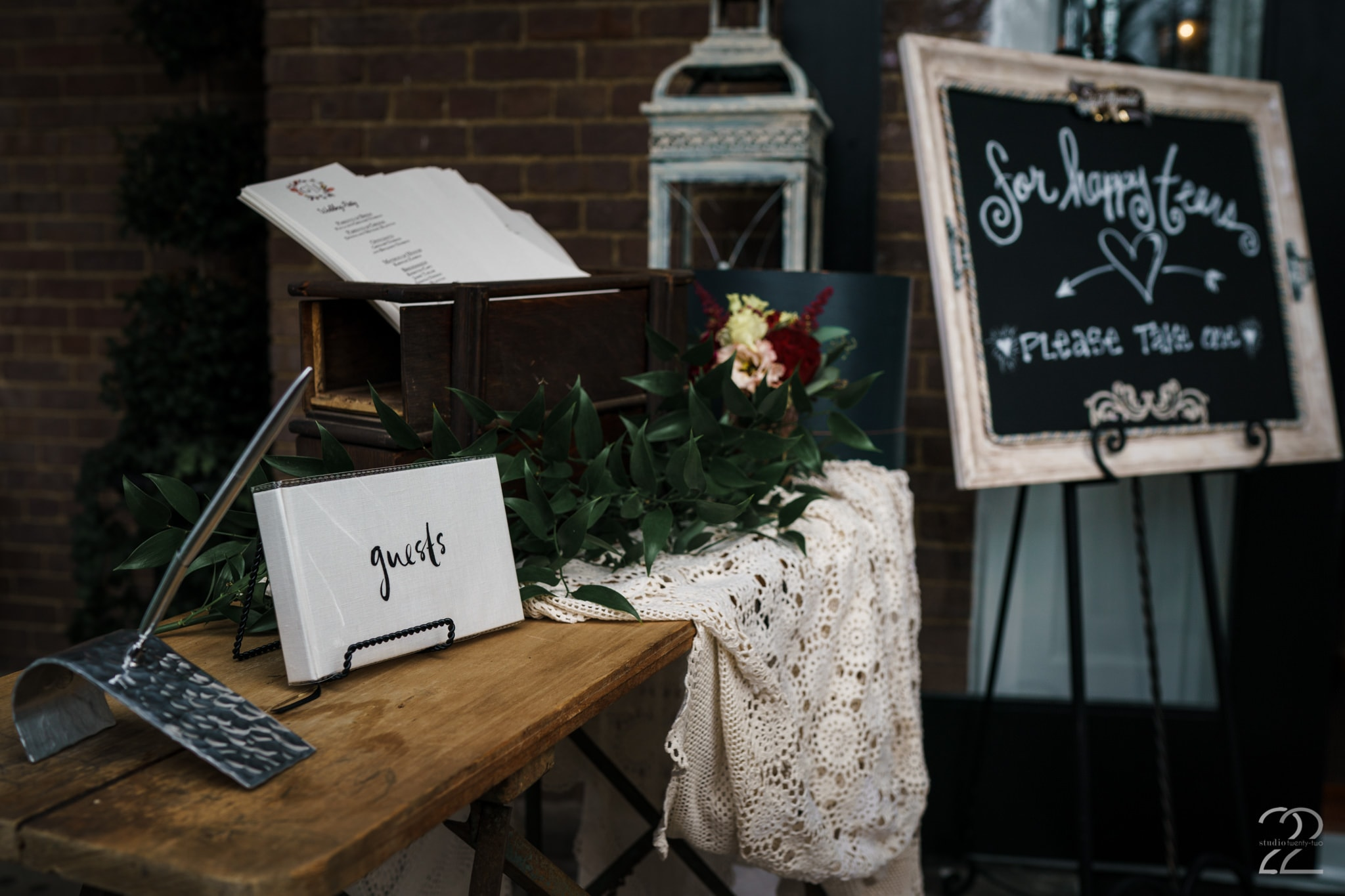 Southern Wedding Photos - Wedding Detail Ideas