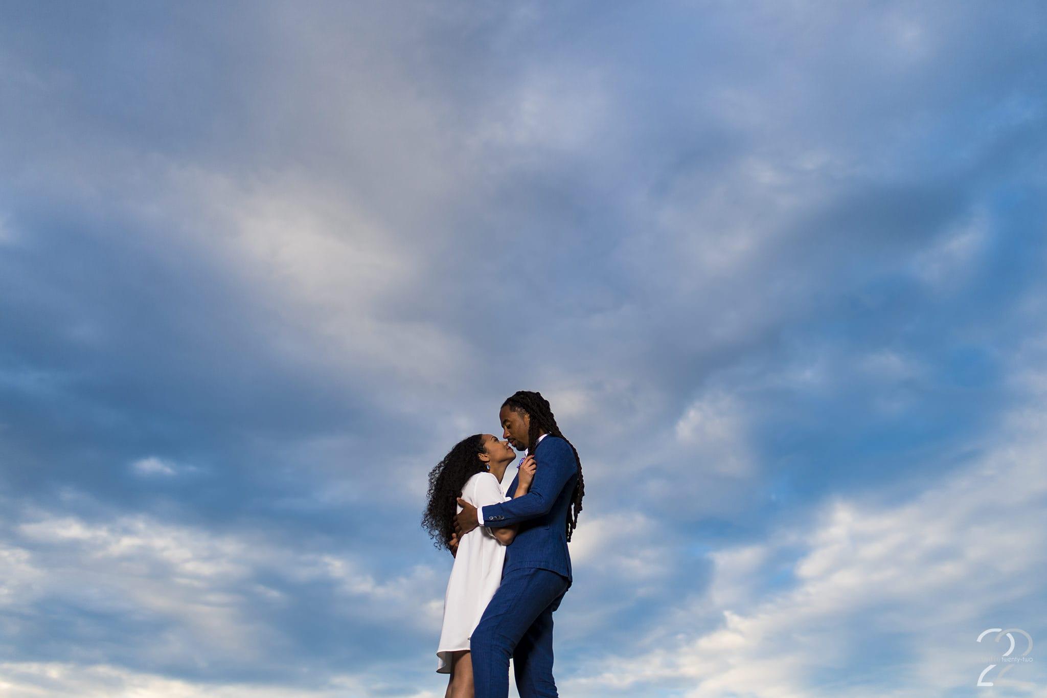 Top Wedding Photographers in the US - Studio 22 Photography