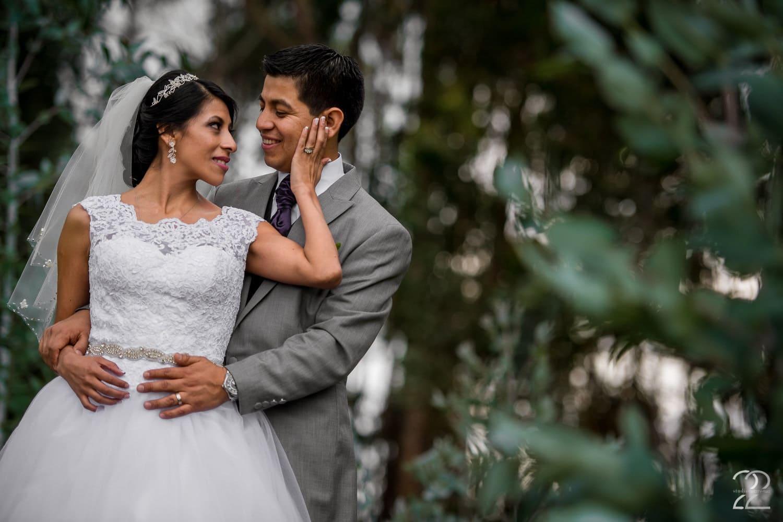 Destination Weddings in Ecuador - Ecuadorian Weddings
