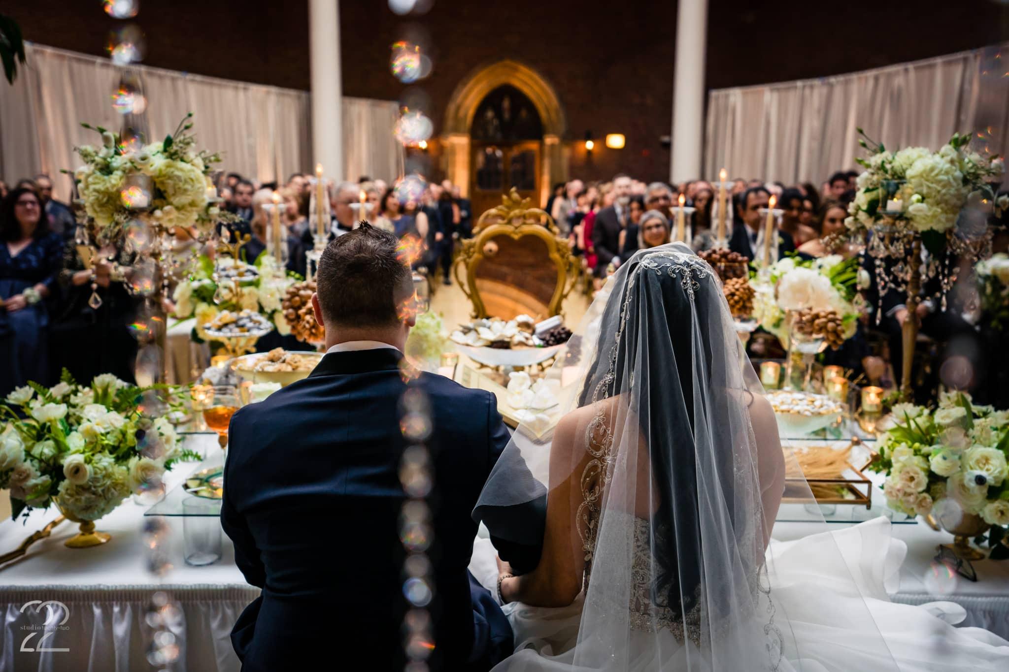 Dayton Art Institute - Dayton Wedding Venues