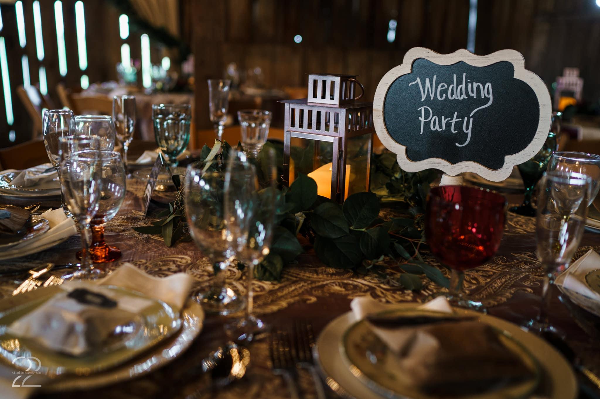 Southern Wedding Photos - Wedding Decoration Ideas