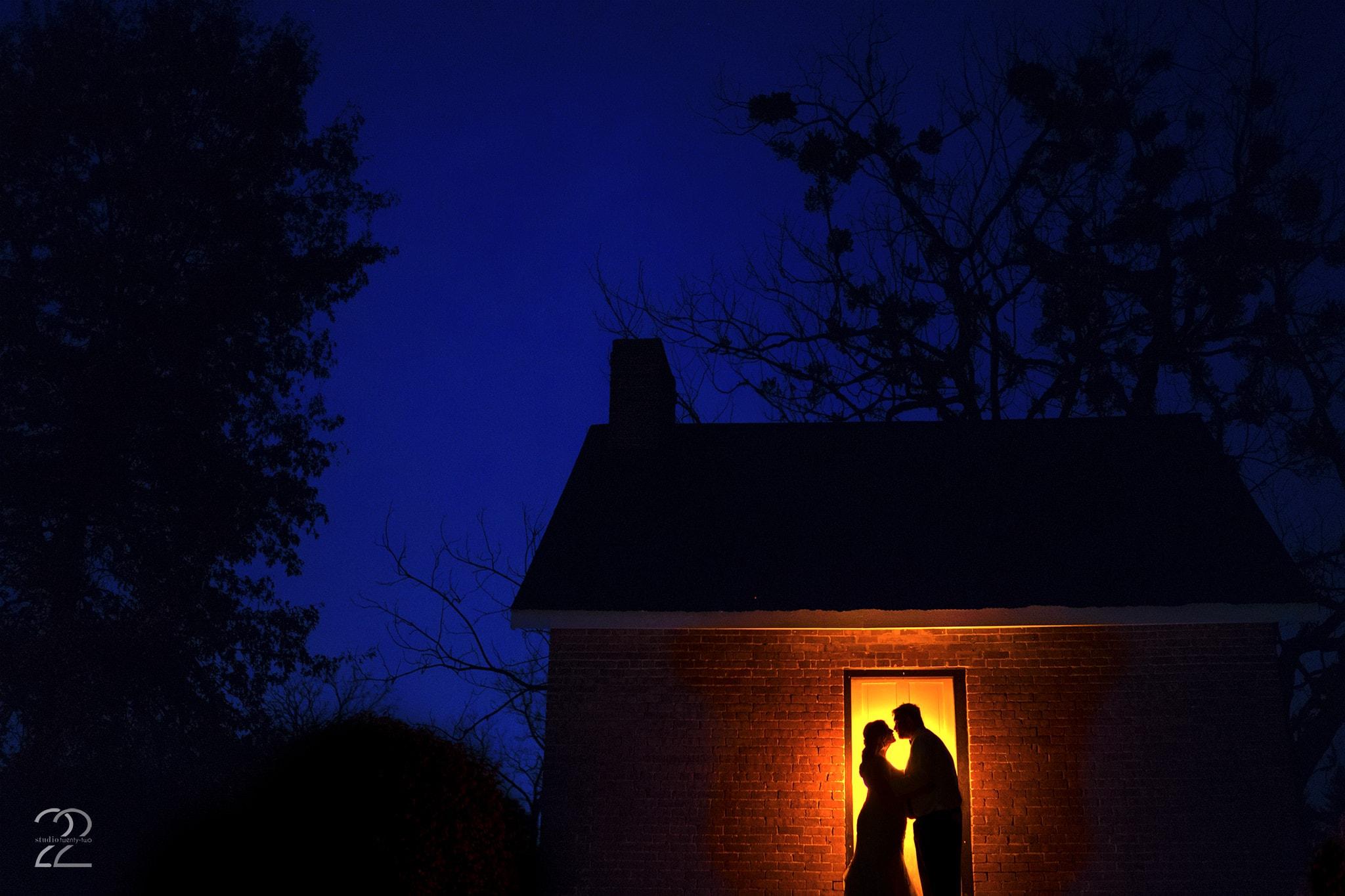 Southern Wedding Photos - Kentucky Wedding Venues