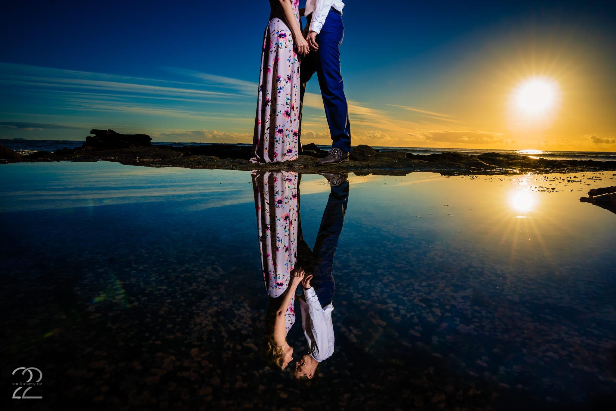 Best San Diego Wedding Photographers - Studio 22 Photography - Megan Allen - Cincinnati Wedding Photographer