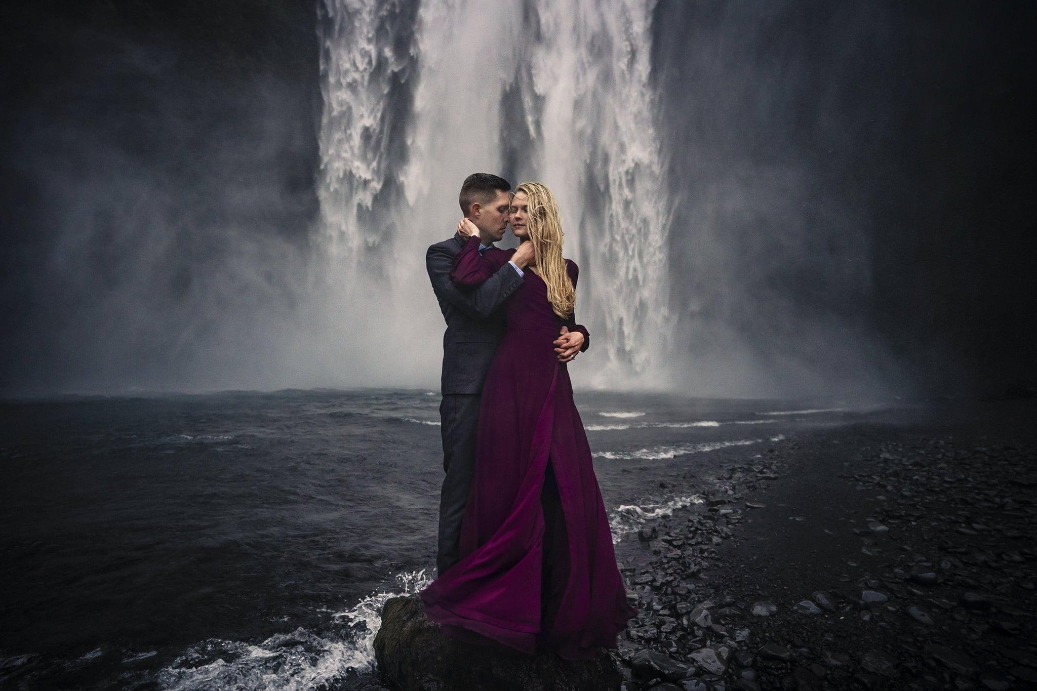 Iceland2019_00120-1