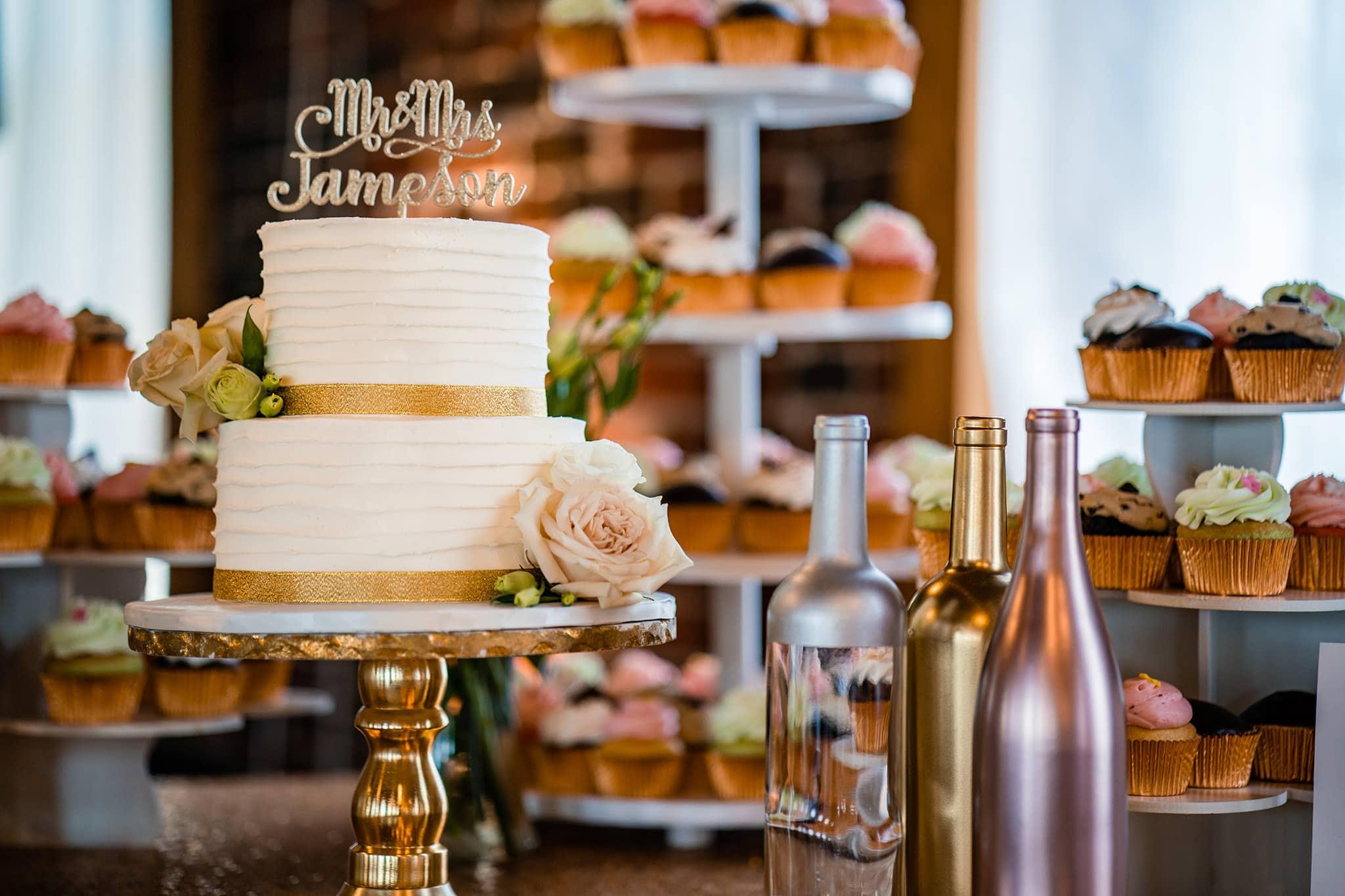 Studio 22 Photography - Destination Wedding & Engagement Photographer