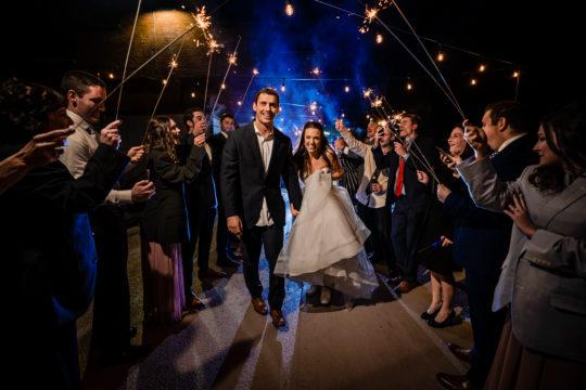 Top of the Market Dayton - Studio 22 Photography - Wedding Venues in Dayton