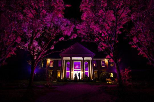 Estate at Sunset Farm Wedding - Same Sex Wedding - LGBTQ Friendly Wedding Photographers - Studio 22 Photography