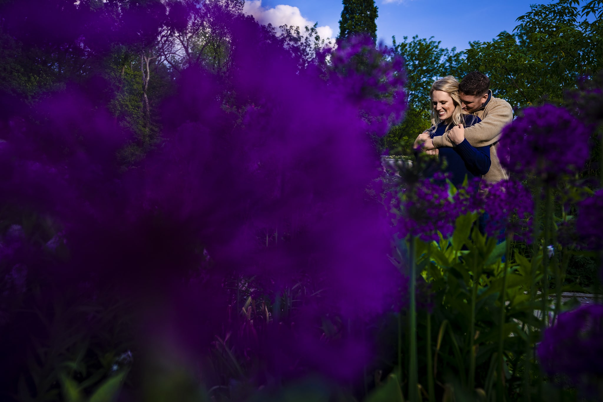 Profoto A1X - Sony Profoto - Studio 22 Photography