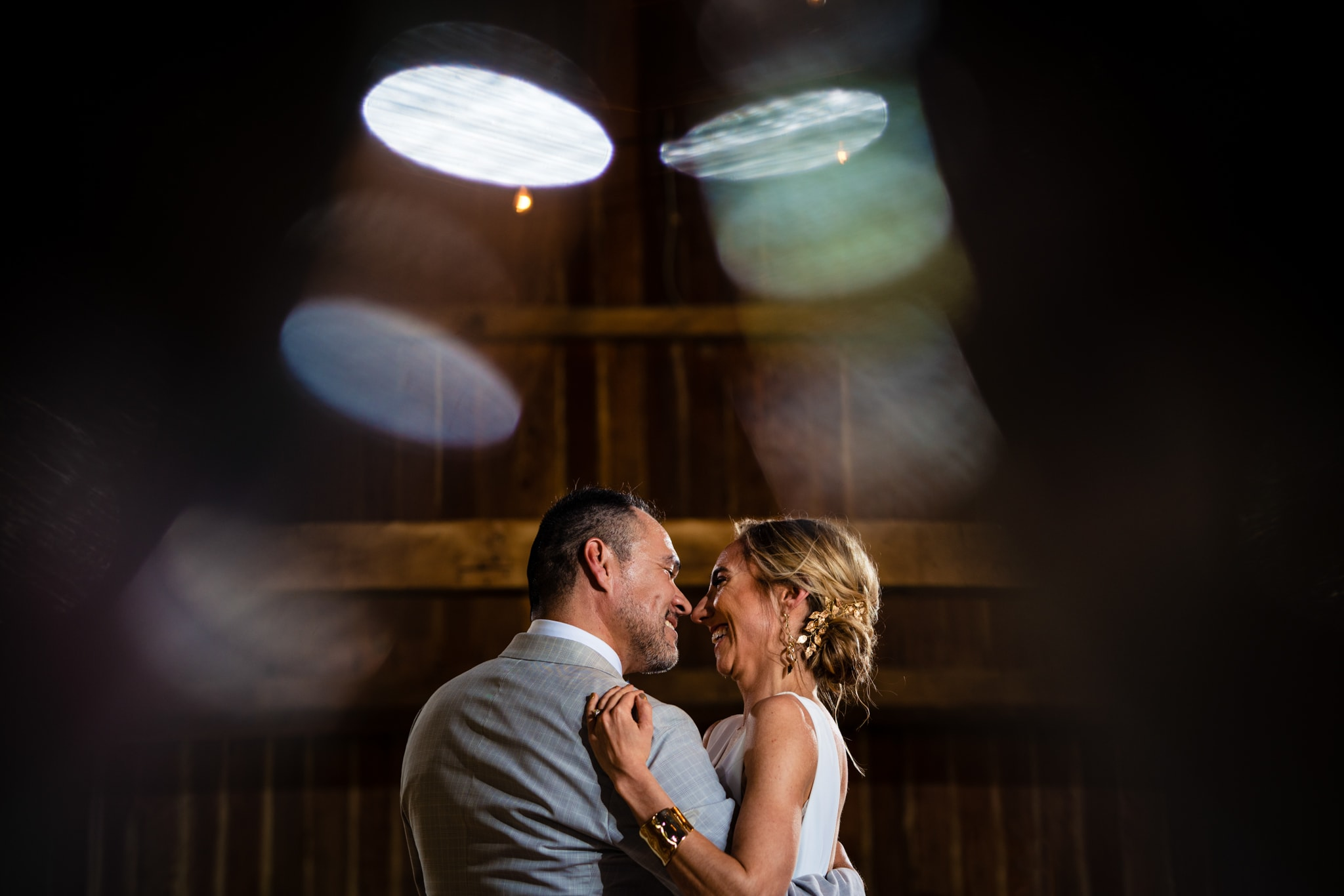 First Dances at Weddings - Studio 22 Photography