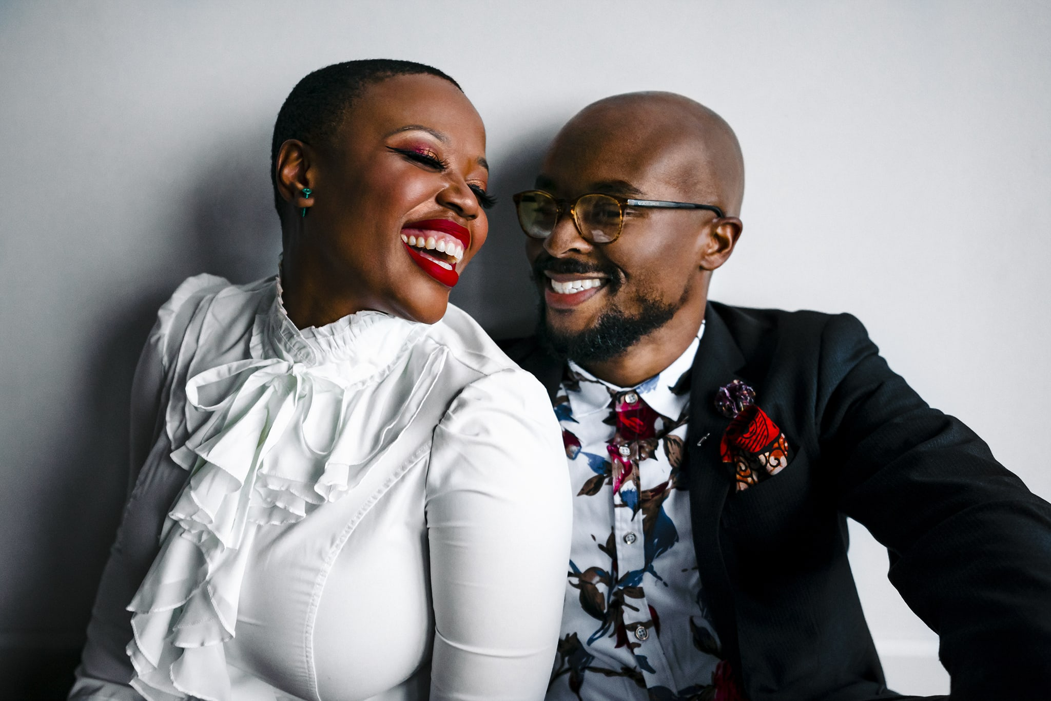 Dayton Wedding Photographers - Cincinnati Wedding Photographer