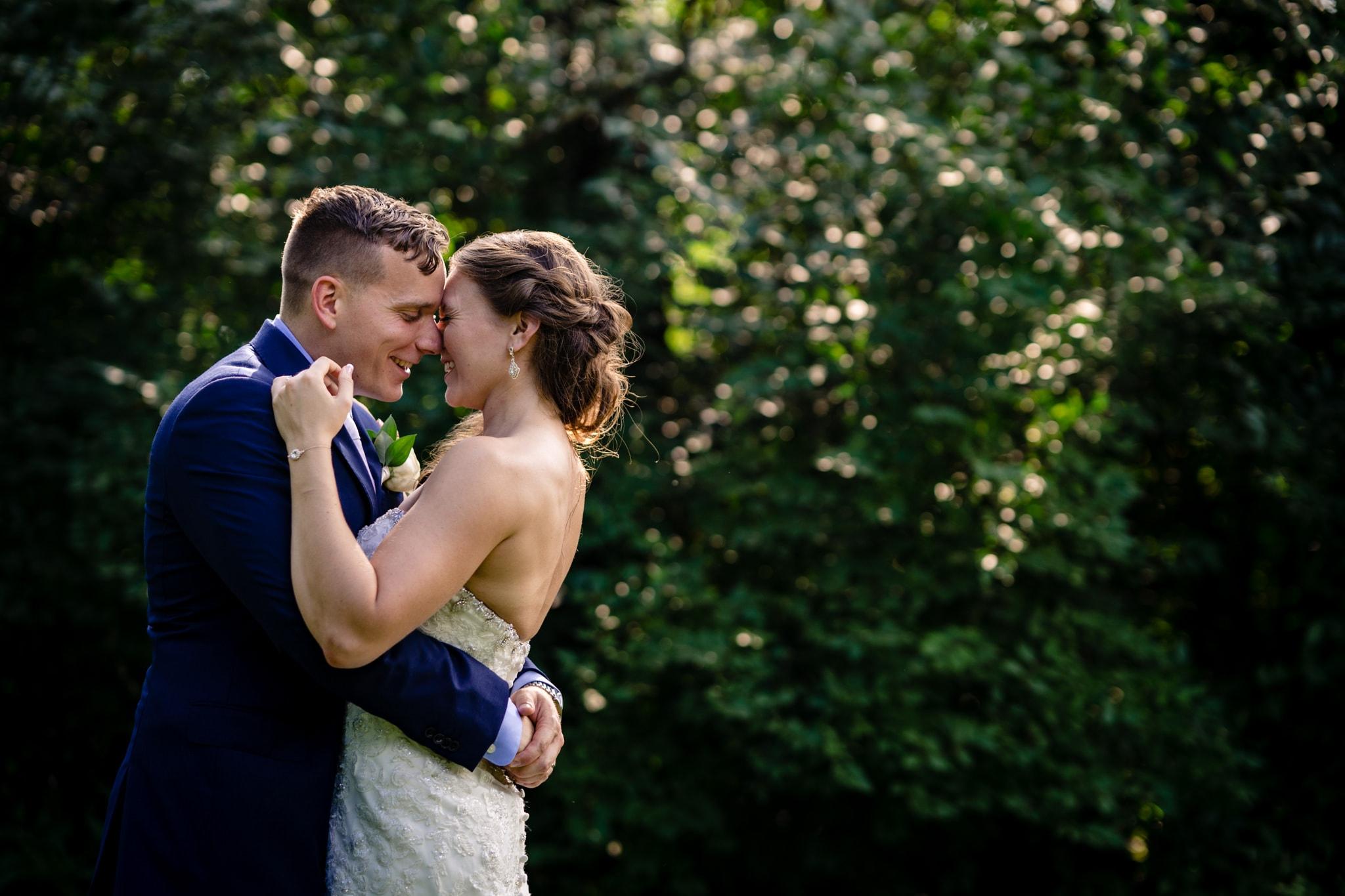 Dayton Wedding Venues - Studio 22 Photography - Ohio Barn Wedding