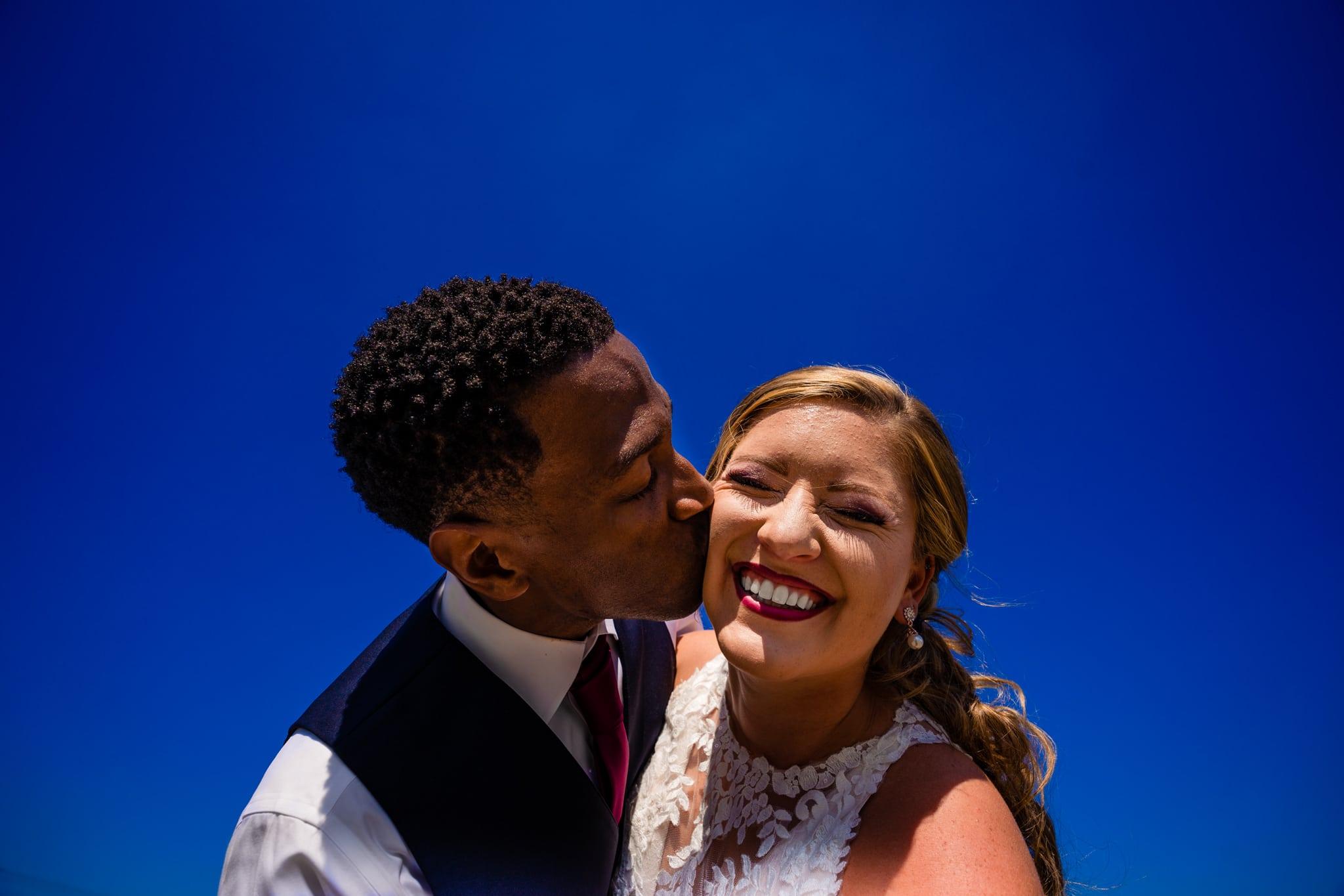 Studio 22 Photography - Dayton & Cincinnati Wedding Photographers