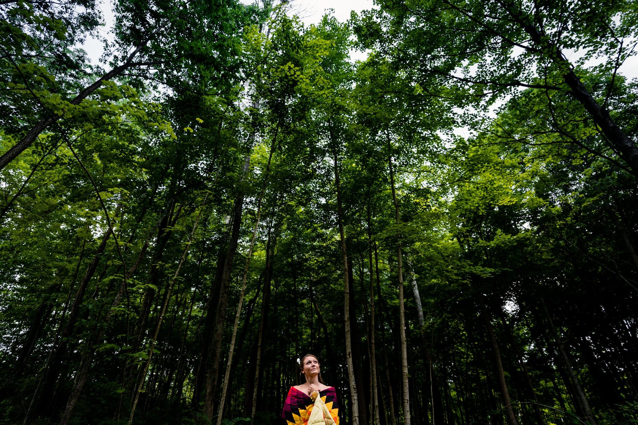 MagMod Wedding Photos - Studio 22 Photography