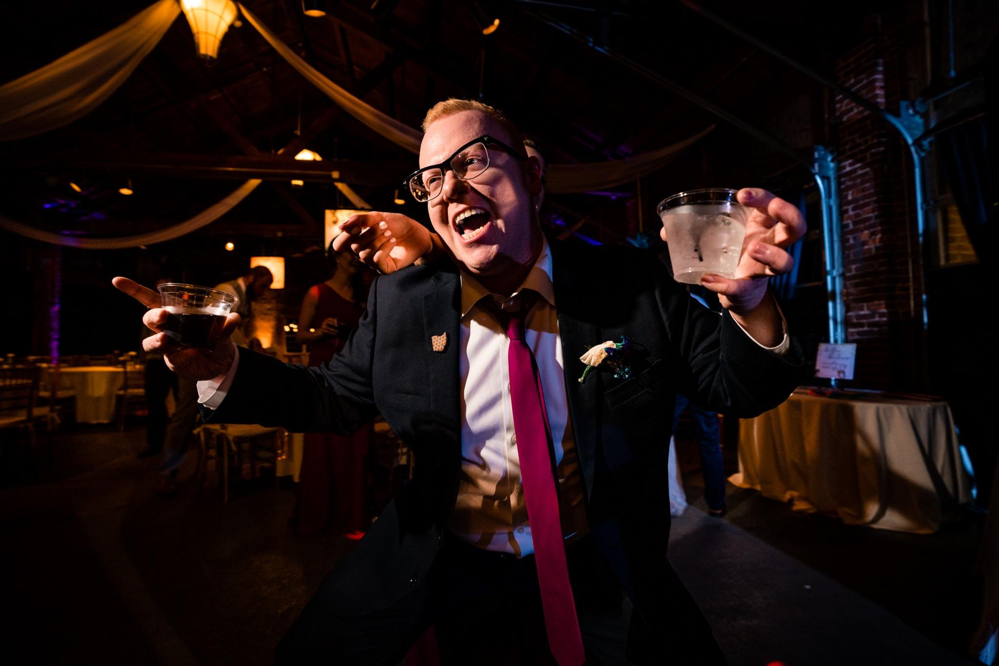 Studio 22 Photography - Cincinnati Wedding Photographer