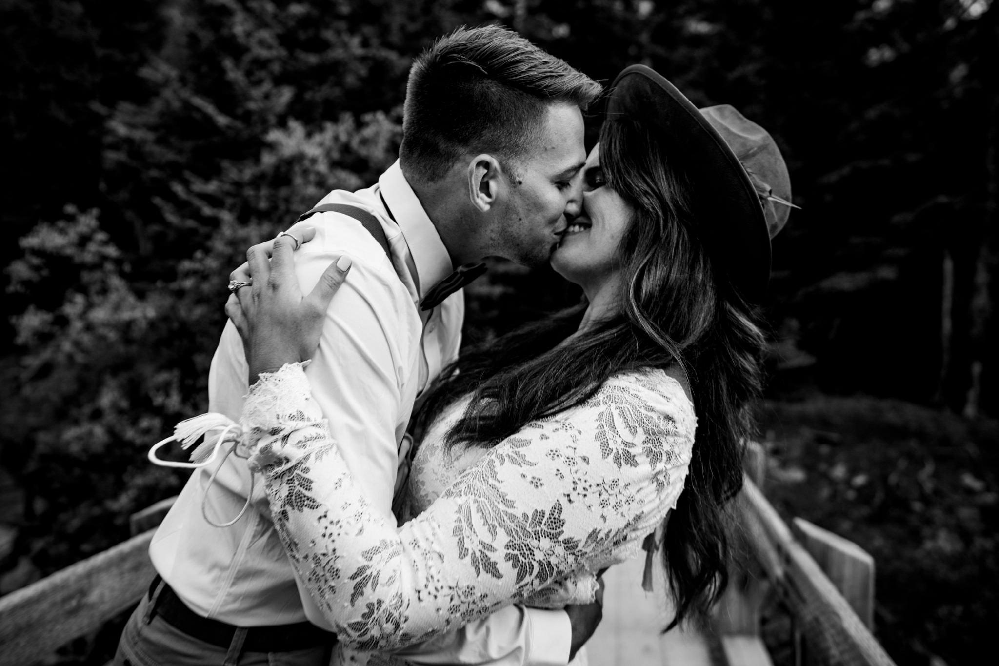 Studio 22 Photography - Romantic Engagement Photos