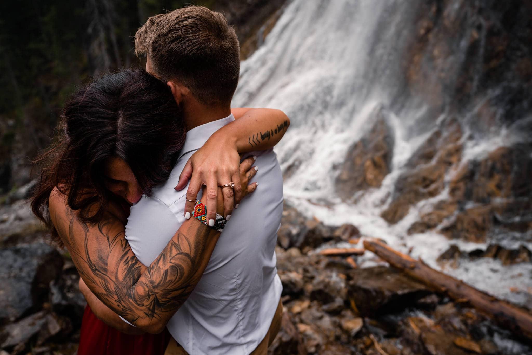 Studio 22 Photography - Destination Wedding Photographers