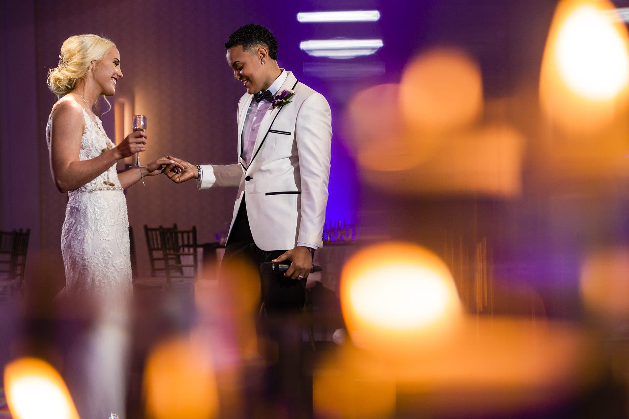 Same Sex Weddings - Studio 22 Photography